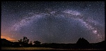 -img_2729-panorama.jpg