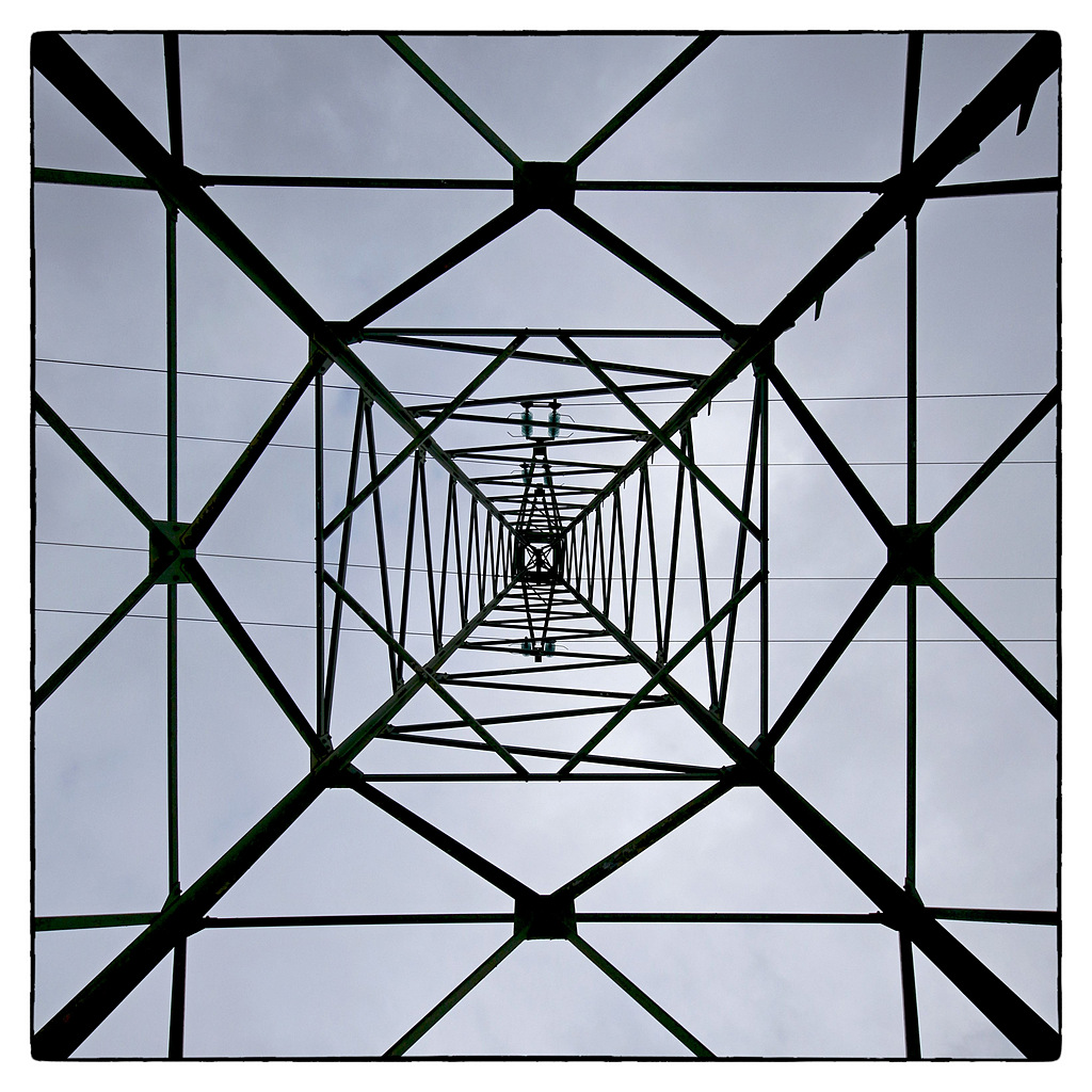 Décalage sur image-01-symetrie.jpg