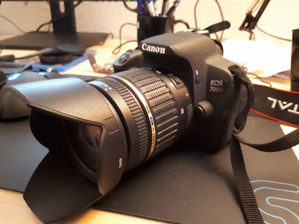 Avis sur Objectif Canon-20180330_192316.jpg