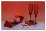 nettoyage-img_7095b-2.jpg