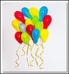 nettoyage-img_7111b2.jpg