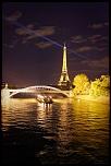 nettoyage-tour-de-lumiere_dxo.jpg