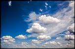 semaine 13 orage ou nuage 4261