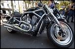 Les Harley