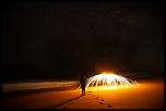 Stockage-s28-ombre-de-nuit.jpg