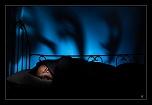 Décalage sur image-sem-28-ombre-de-nuit-2.jpg