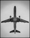 Décalage sur image-sem-29-avions-v2-2.jpg