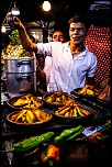 Stockage-s30-photo-culinaire.jpg