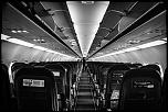 Stockage-s29-les-avions.jpg