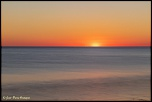 nettoyage-noirmoutiers-couchers-levers-de-soleil-3448.jpg