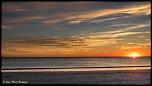 nettoyage-noirmoutiers-couchers-levers-de-soleil-4065-modifier.jpg