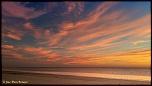 nettoyage-noirmoutiers-couchers-levers-de-soleil-4106.jpg