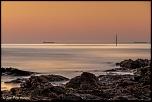 nettoyage-noirmoutiers-couchers-levers-de-soleil-4742.jpg