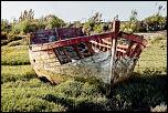 nettoyage-epaves-barque-01-3-sur-9-.jpg