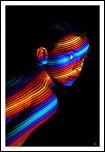 Décalage sur image-sem-33-lignes-paralleles-7.jpg