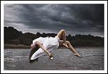 Décalage sur image-sem-32-levitation-4.jpg