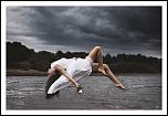 -sem-32-levitation-4.jpg