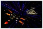 Décalage sur image-sem-34-explozoom.jpg