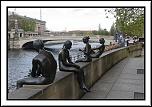 JFD 2017 04 Berlin 4066 NIK
