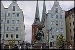 JFD 2017 04 Berlin 4378 DxO