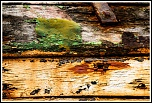 Décalage sur image-sem-45-texture-1.jpg