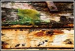 -sem-45-texture-1.jpg