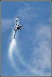 Thème du 10-05-2004 au 23-05-2004-img_6841_album.jpg