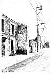 Oradour - sur - Glane