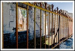 Petite question..-0f4a0206-hdr.jpg