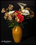 Petite question..-01-bouquet-01.jpg