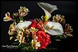 Petite question..-02-bouquet-02.jpg