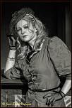 Peggy - Portraits