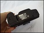 Flash Vivitar 2800-img_20200730_130034.jpg