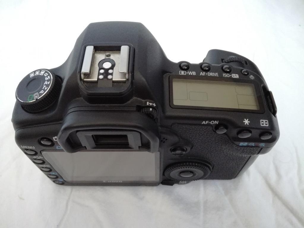 Flash Vivitar 2800-img_20200730_130022.jpg