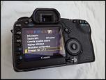 Flash Vivitar 2800-img_20200730_130927.jpg