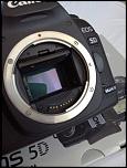 Flash Vivitar 2800-img_20200730_130716.jpg