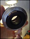 Flash Vivitar 2800-img_20200730_131842.jpg