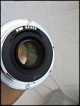 Flash Vivitar 2800-img_20200730_131736.jpg