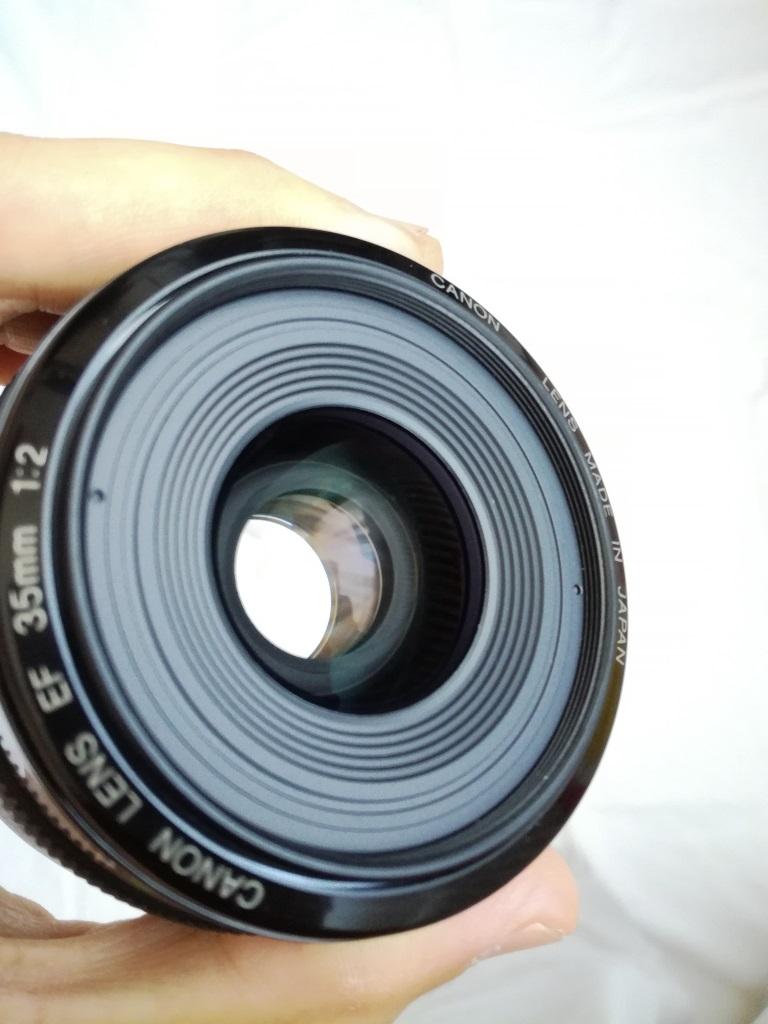 Flash Vivitar 2800-img_20200730_131729.jpg