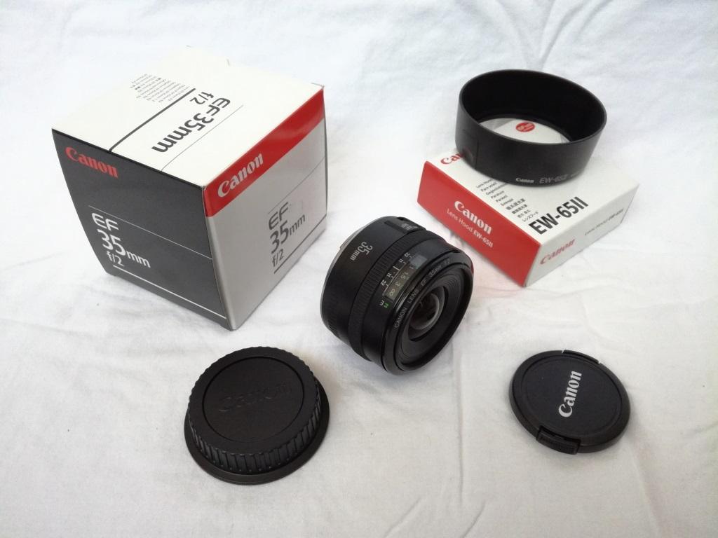 Flash Vivitar 2800-img_20200730_131657.jpg