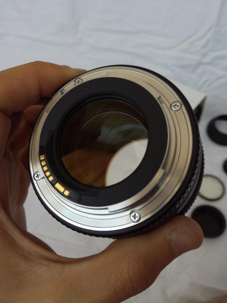 Flash Vivitar 2800-img_20200730_132317.jpg