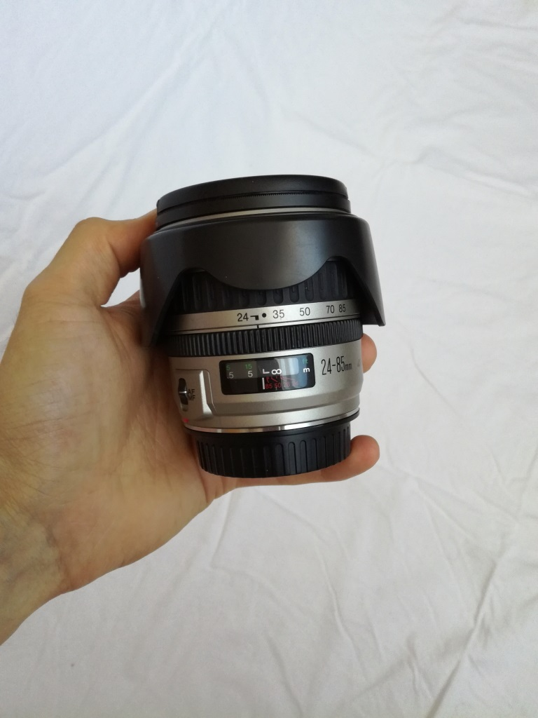 Flash Vivitar 2800-img_20200730_133046.jpg