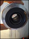 Flash Vivitar 2800-img_20200730_132949.jpg