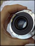 Flash Vivitar 2800-img_20200730_132841.jpg