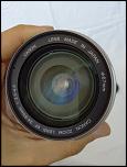 Flash Vivitar 2800-img_20200730_132824.jpg