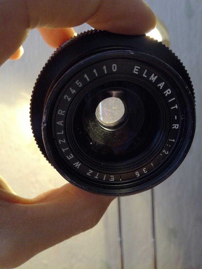 Flash Vivitar 2800-img_20200730_133955.jpg