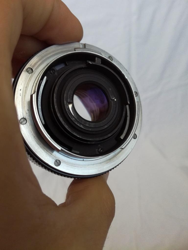 Flash Vivitar 2800-img_20200730_133855.jpg