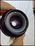 Flash Vivitar 2800-img_20200730_133840.jpg