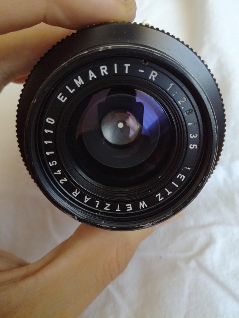 Flash Vivitar 2800-img_20200730_134714.jpg