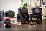 Flash Vivitar 2800-_mg_6370.jpg